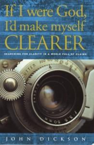 Clearer