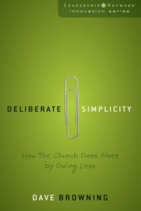 deliberate_simplicity