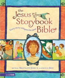 jesus-story-book-bible