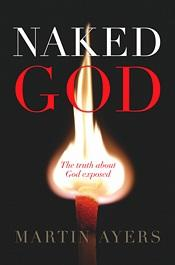 naked_god
