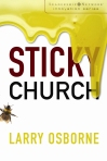sticky_church_cover