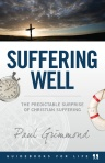 suffering-well