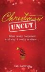 christmas_uncut