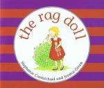 rag_doll
