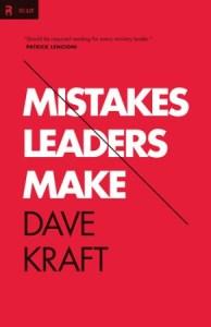 mistakes-leaders-make