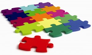 Puzzle-300x182