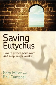 Saving_Eutyches