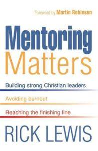 mentoringmatters