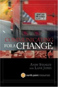 communicating_for_a_change