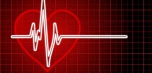 heart-monitor-500