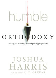 humble-orthodoxy