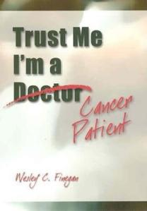 trust-me-im-a-cancer-patient