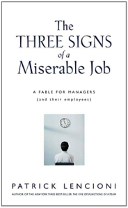 3-signs-of-a-miserable-job