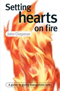 chapman-setting-hearts-fire