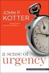 kotter_urgency
