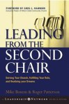 second-chair1
