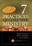 seven_practices_of_effective_ministry