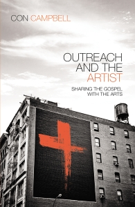 outreach_artist