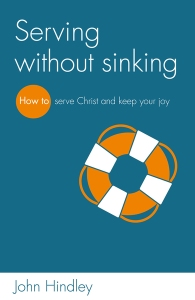 serving_sinking