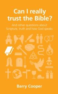 trust_bible