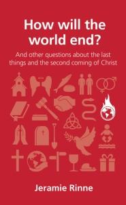 world_end