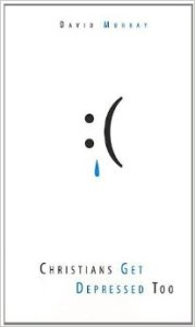 depressedtoo