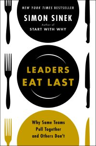 leaderseatlast